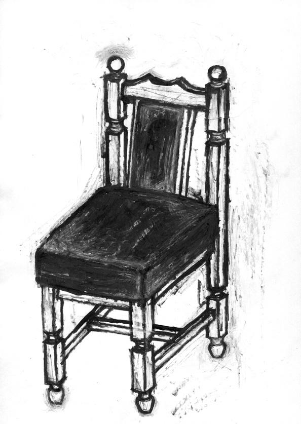 chair_b0136144_07510981.jpg