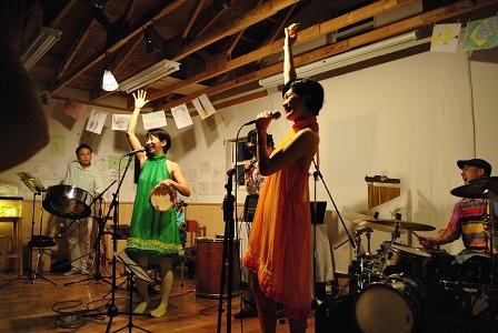 5月のパル教室は音楽がいっぱい♪_a0239665_15575235.jpg