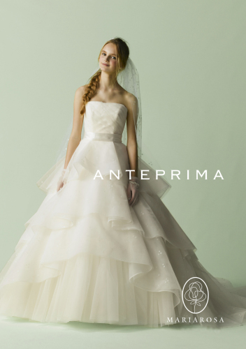 AMTEPRIMA Collection_d0079577_15451974.jpg