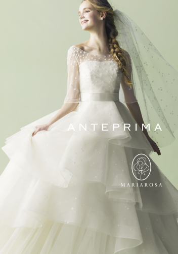AMTEPRIMA Collection_d0079577_15463346.jpg