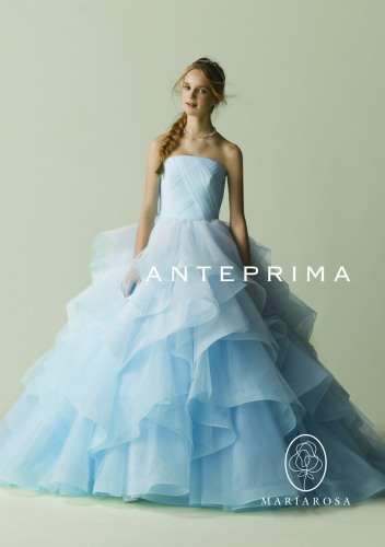 AMTEPRIMA Collection_d0079577_15471367.jpg
