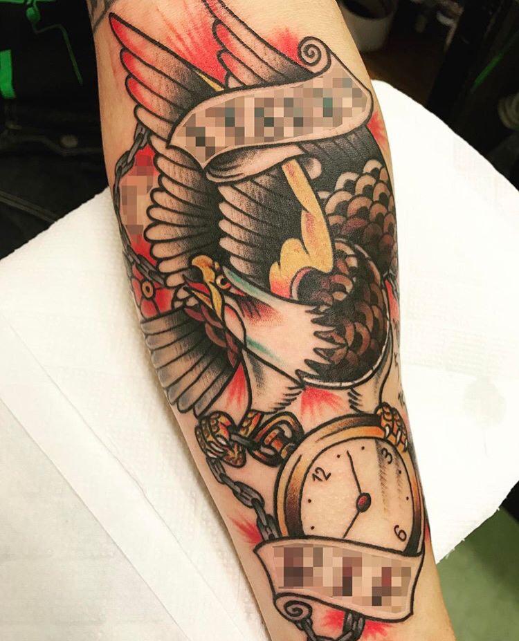 tattoos_c0198582_14014278.jpg