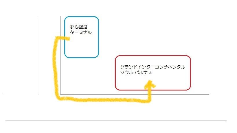 b0155803_09195661.jpg