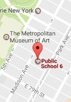 小学校前で昔のニューヨークの地下鉄路線図を発見!?_b0007805_18255027.jpg