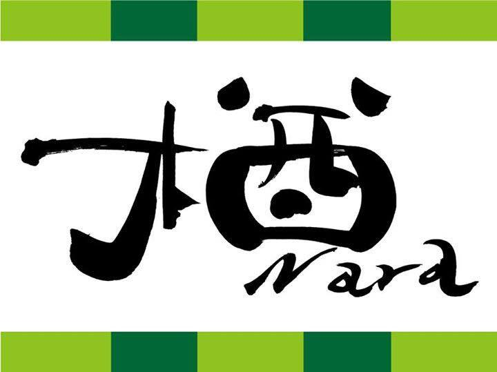 新・日本青年館さま_e0197227_16172476.jpg