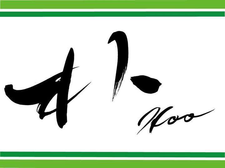 新・日本青年館さま_e0197227_16172596.jpg