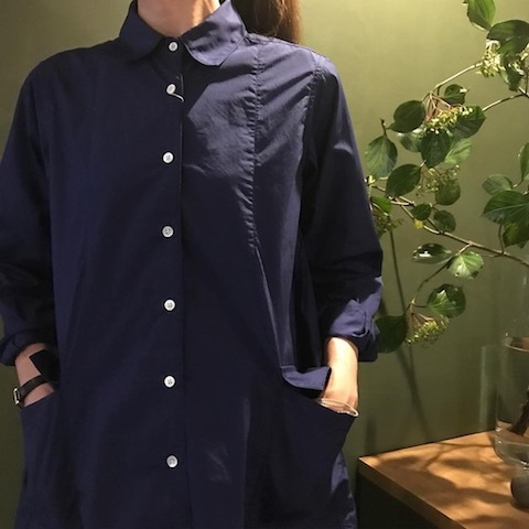 MESSAGE FROM NIGEL CABOURN_d0364239_11324895.jpg