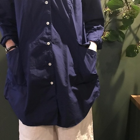 MESSAGE FROM NIGEL CABOURN_d0364239_11332865.jpg