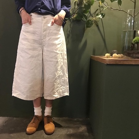 MESSAGE FROM NIGEL CABOURN_d0364239_11532678.jpg