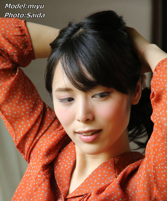 miyu ~ どうだん亭_f0367980_19512994.jpg