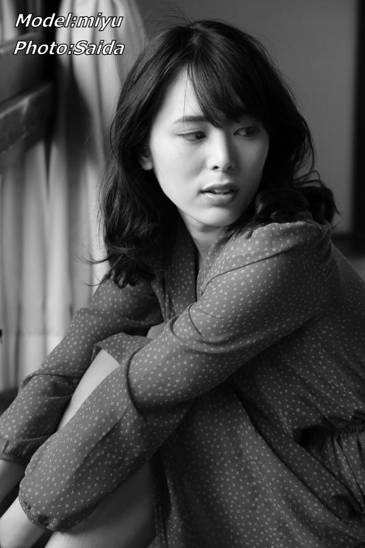 miyu ~ どうだん亭_f0367980_19514988.jpg