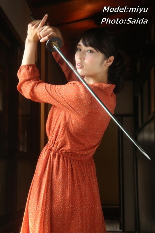 miyu ~ どうだん亭_f0367980_19570205.jpg