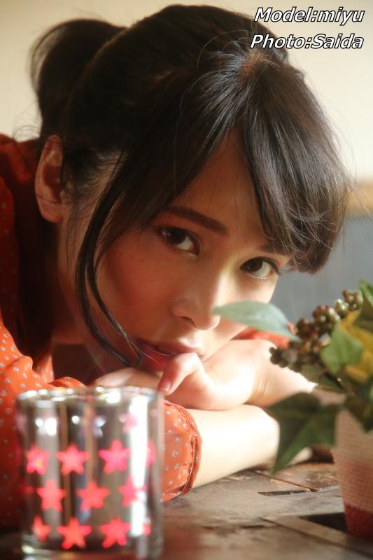 miyu ~ どうだん亭_f0367980_19592707.jpg