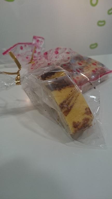 焼き菓子_f0172281_645370.jpg