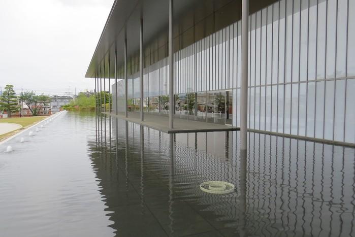京都国立博物館開館120周年記念特別展覧会「海北友松」 _b0206085_12303249.jpg