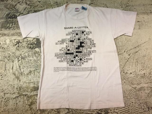 ホワイト編!!(大阪アメ村店)_c0078587_14571099.jpg