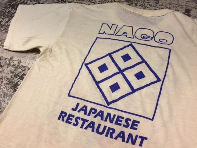 ホワイト編!!(大阪アメ村店)_c0078587_1562772.jpg