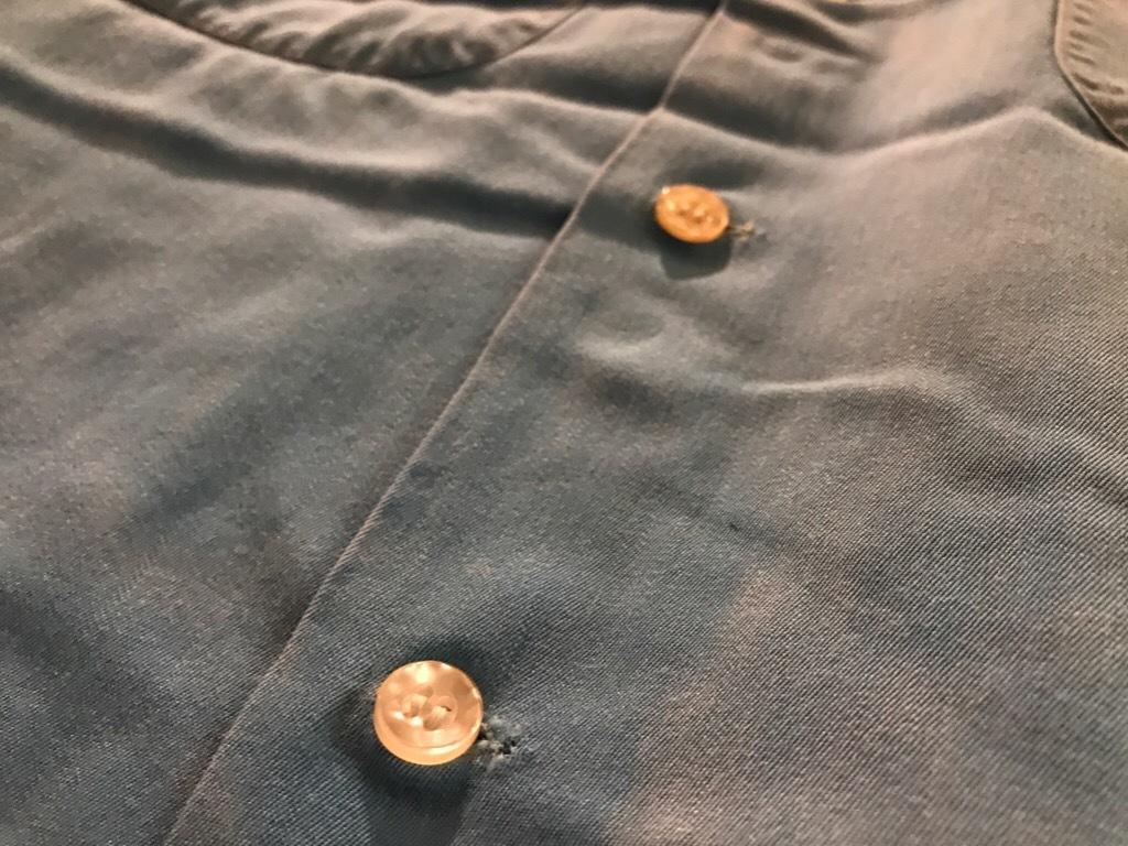 神戸店5/24(水)ヴィンテージウェア&スニーカー入荷!#4  Vintage Bowler Shirt!!!_c0078587_16065831.jpg