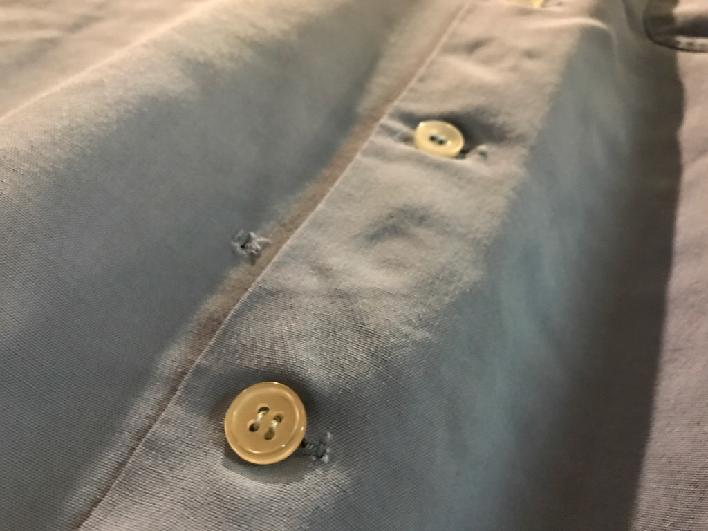 神戸店5/24(水)ヴィンテージウェア&スニーカー入荷!#4  Vintage Bowler Shirt!!!_c0078587_16113526.jpg