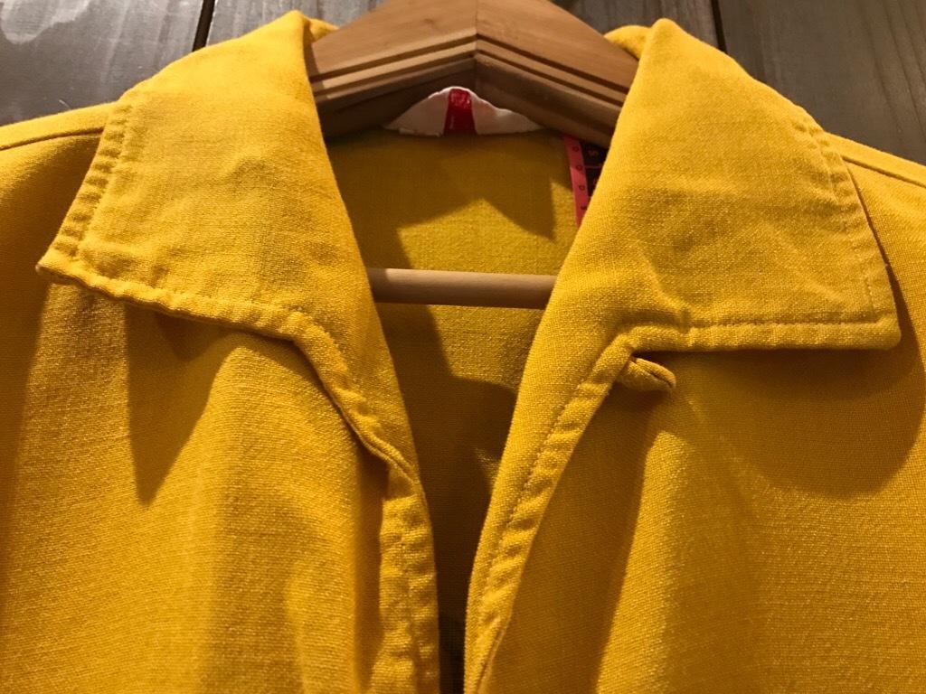 神戸店5/24(水)ヴィンテージウェア&スニーカー入荷!#4  Vintage Bowler Shirt!!!_c0078587_16155995.jpg