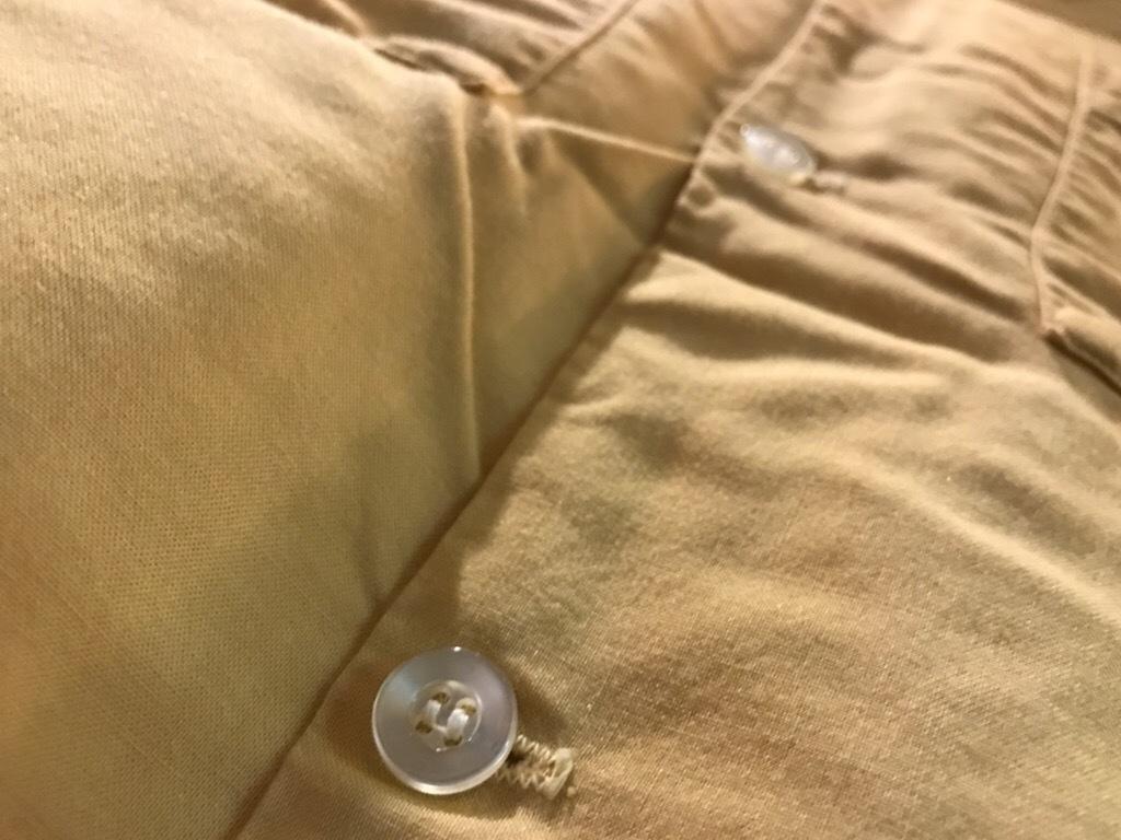 神戸店5/24(水)ヴィンテージウェア&スニーカー入荷!#4  Vintage Bowler Shirt!!!_c0078587_16171052.jpg