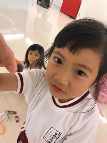 オサレさん♡_d0256587_23275339.jpg