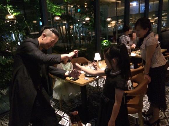 ★名古屋支店オープン記念パーティー★_a0113003_14564452.jpg
