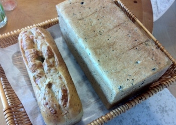 5月のパン教室_b0107544_19534113.jpg