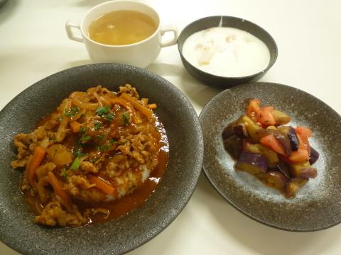 レク&昼食会_e0175651_12534154.jpg