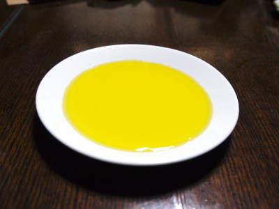 白えごま油『ピュアホワイト』販売開始!熊本県菊池市菊池水源で無農薬、無化学肥料で育てた白えごま油です!_a0254656_16514988.jpg