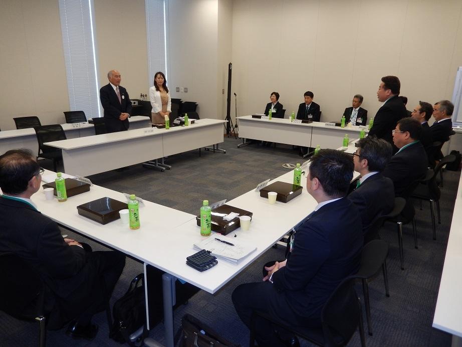 2017. 4.26 いわき市との意見交換会_a0255967_10385632.jpg
