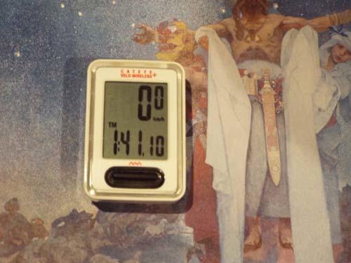 ぐるっとパスNo.3・番外編 国際新美「ミュシャ展」サントリー美「絵巻マニア展」まで見たこと_f0211178_17590802.jpg