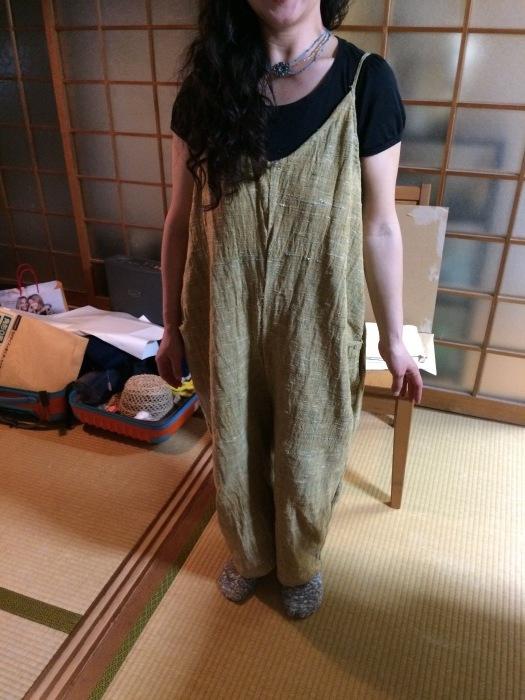【日日家仕事〜手縫いの会〜】5月のご報告と6月のお知らせ_b0057979_16583182.jpg
