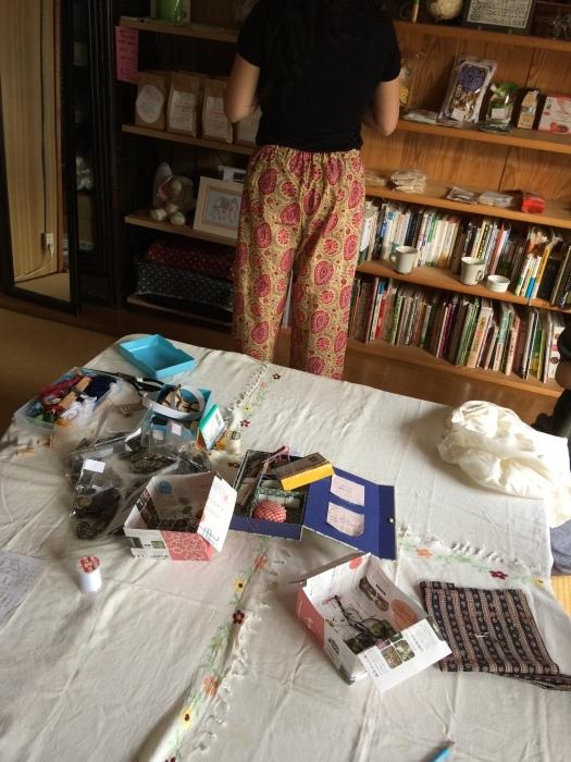 【日日家仕事〜手縫いの会〜】5月のご報告と6月のお知らせ_b0057979_17115476.jpg