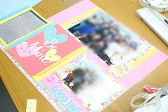 児島市民交流センターで託児付きワークショップ♪_c0153884_15021465.jpg