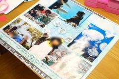 児島市民交流センターで託児付きワークショップ♪_c0153884_15022490.jpg