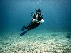 海洋実習です_f0144385_18044297.jpg