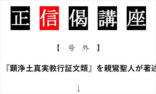 b0029488_22452632.jpg