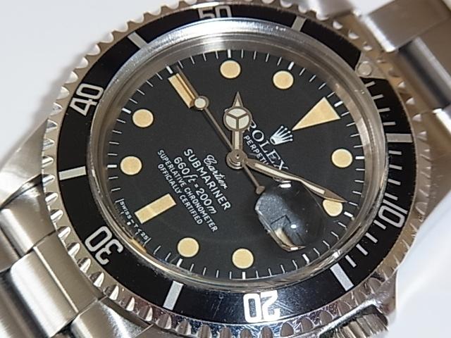 reputable site 4fa27 c3631 Ref.1680 カルティエWネーム : Vintage-Watch&Car ♪