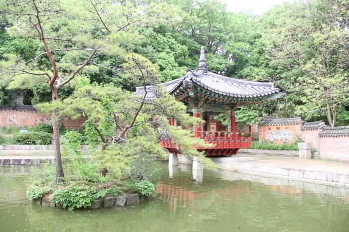 大阪 緑地公園_c0100195_09403154.jpg