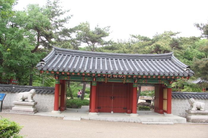 大阪 緑地公園_c0100195_09405766.jpg
