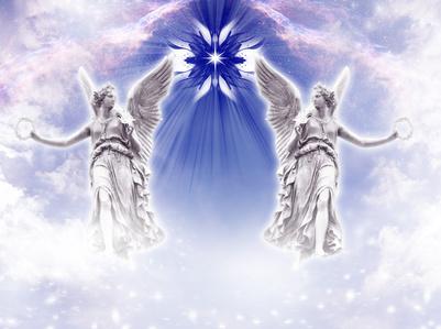 【無料・有料】ゴッデス・アセンド〜Goddess Ascend〜期間限定イベントご案内_a0167003_22090437.jpg