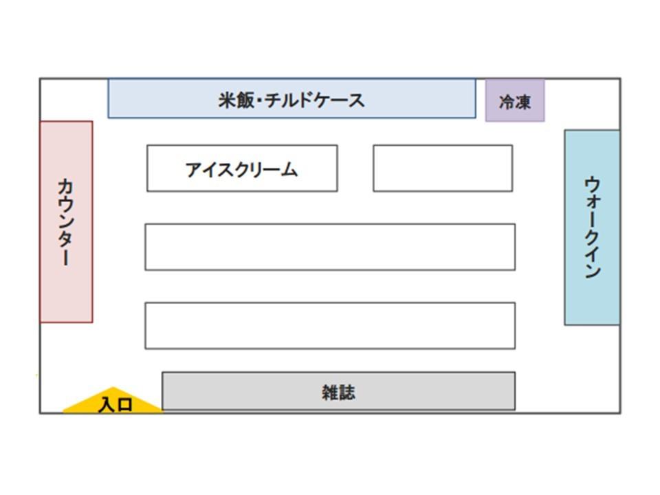 f0070004_11005204.jpg