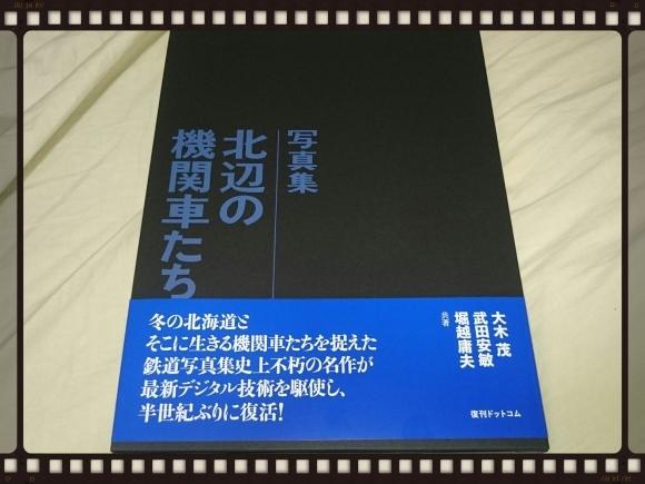 b0042308_00151076.jpg