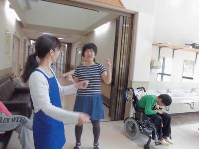 音楽活動・洗濯_a0154110_1439254.jpg