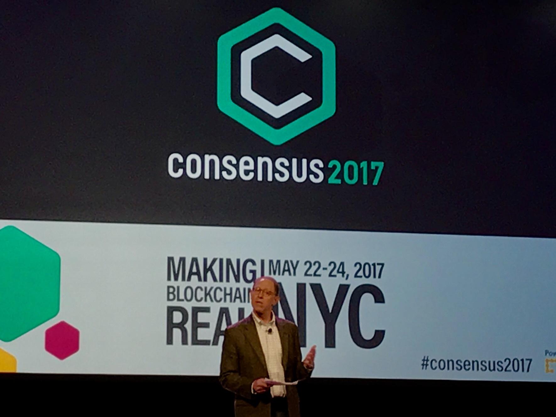 May 22, Consensus 2017_a0317236_09412992.jpg