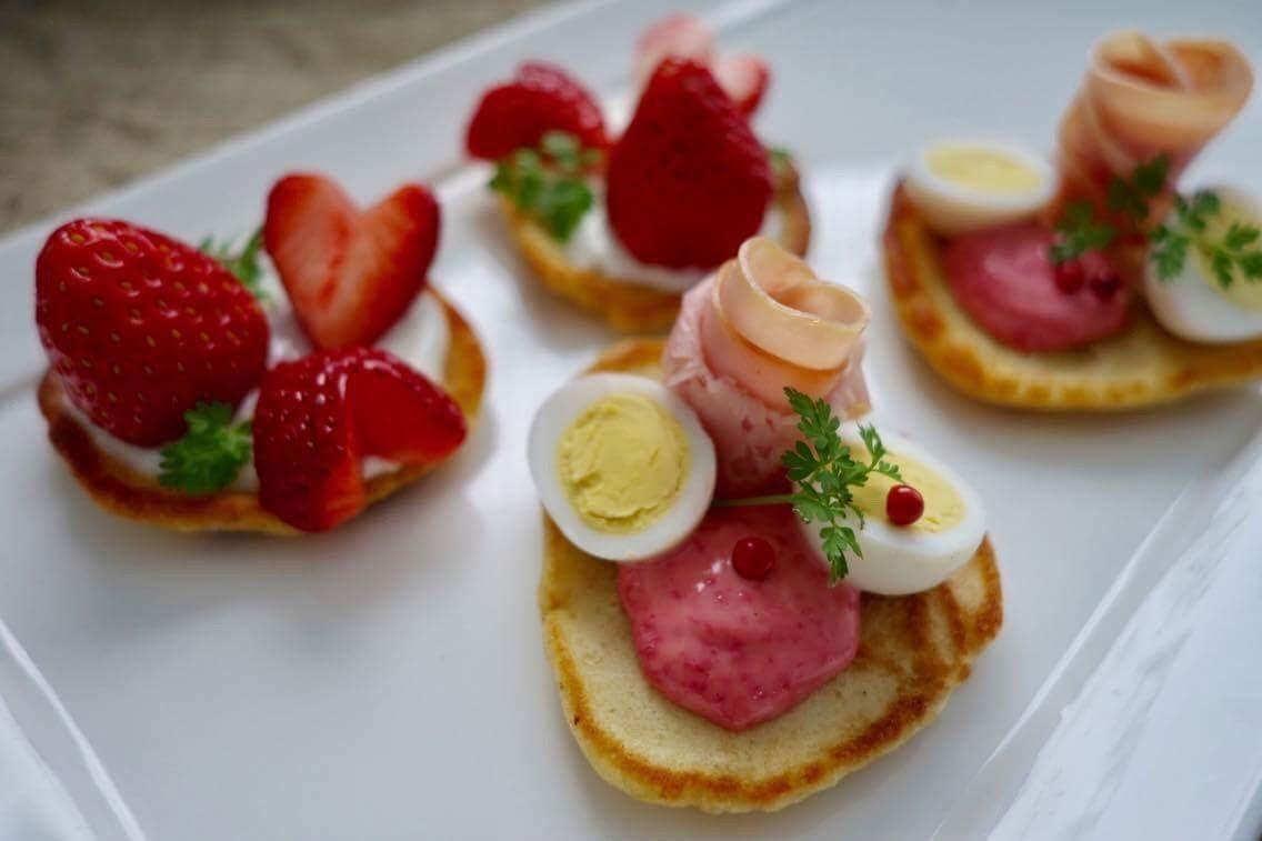 TastyTable(テイスティテーブル)魅せるミールキットに、レシピをご提供しています_b0345136_22420851.jpg