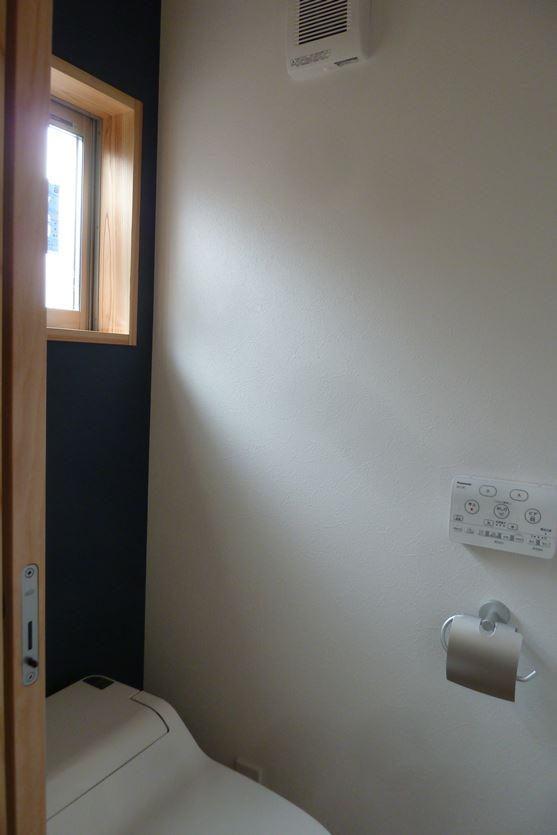 大和の家☆完了検査無事終了しました。_c0152341_15304036.jpg