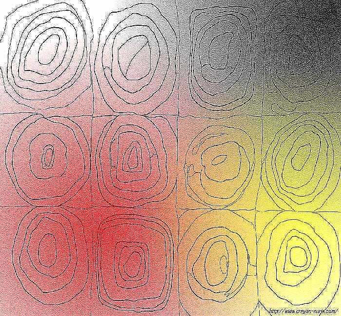 f0117041_05305886.jpg