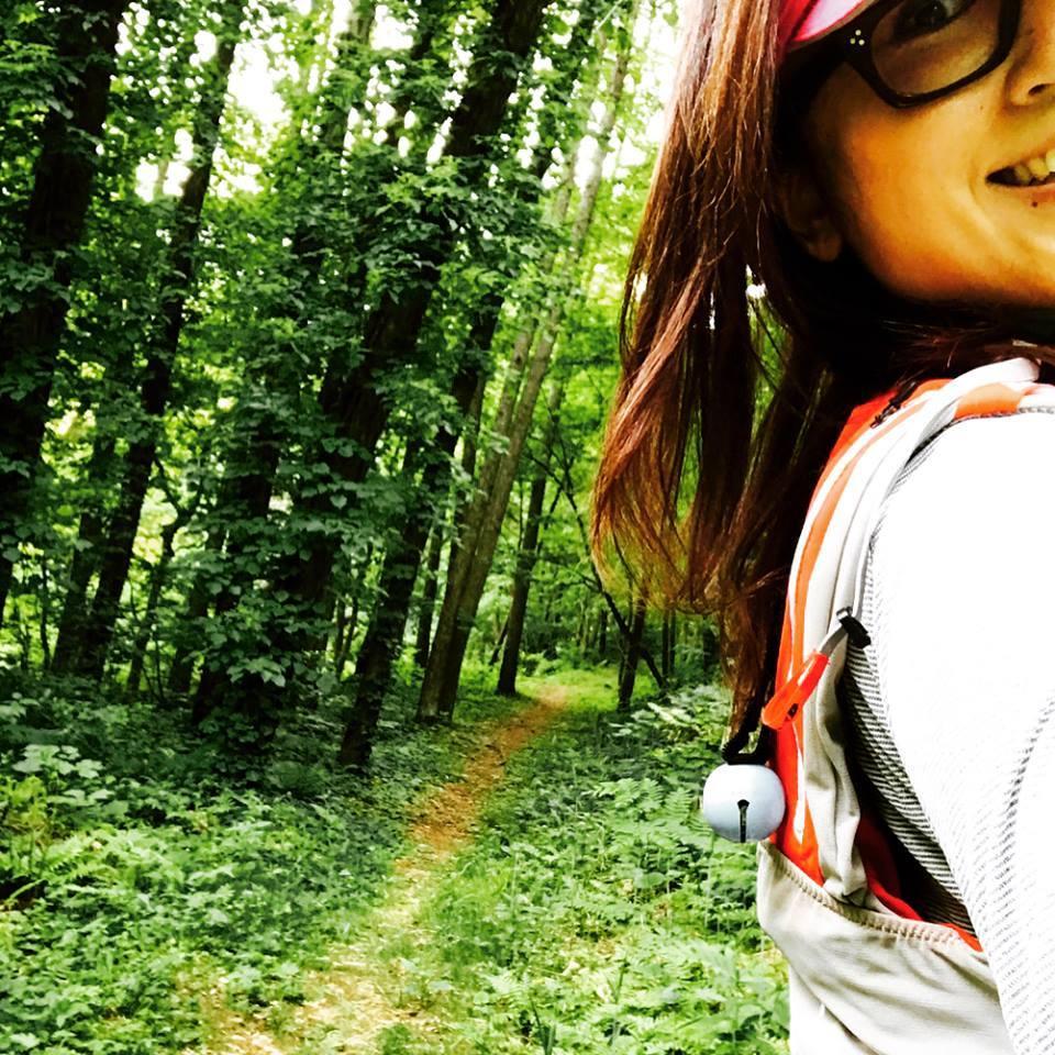 都南つどいの森のトレイルウォーク_b0199244_11290541.jpg